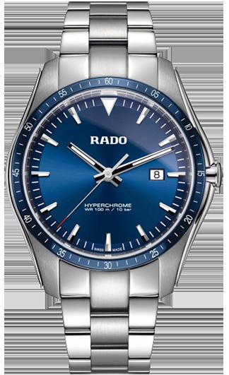 Ihr Fachgeschäft in Willisau für Schweizer Uhren, Uhren-Armbänder und Reparaturen