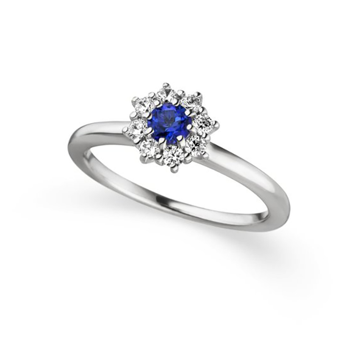 VIVENTY Jewels – Ring – 783381