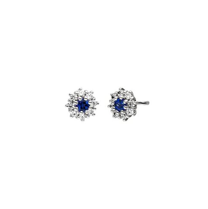 VIVENTY Jewels – Ohrringe – 783384