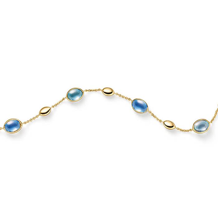 VIVENTY Jewels – Kette – 223827C