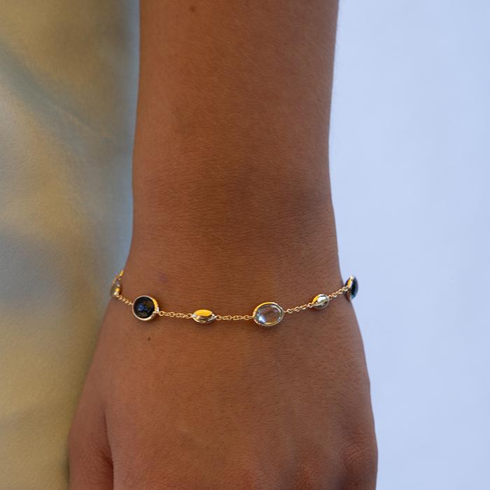VIVENTY Jewels Armband – 223827