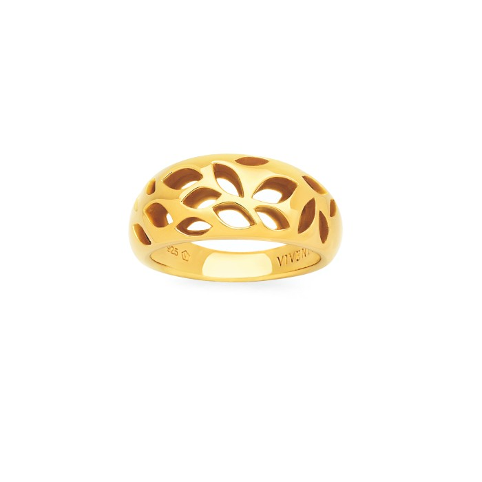 VIVENTY Jewels – Der ring – 768871