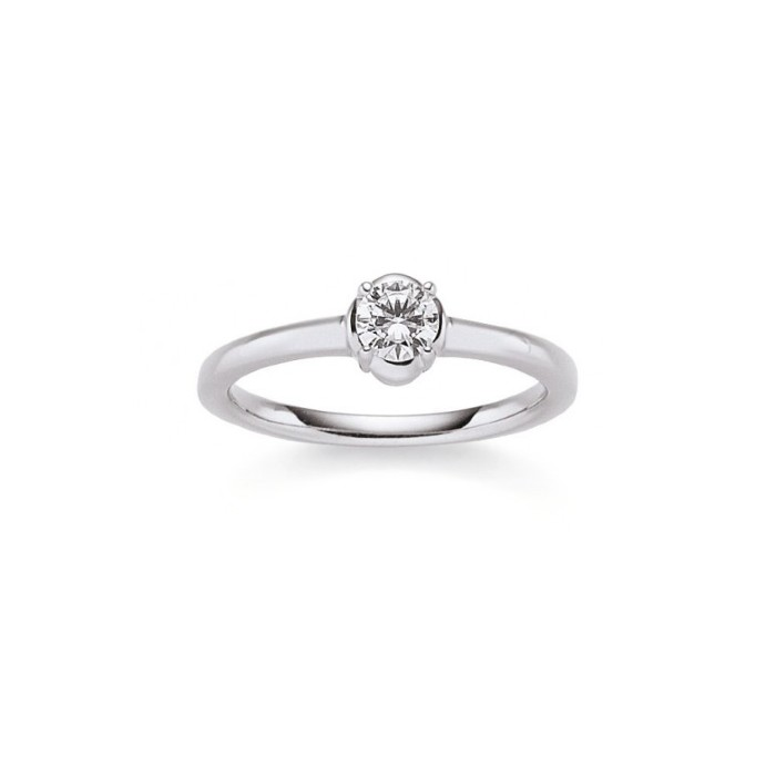 VIVENTY Jewels – Der ring – 769681