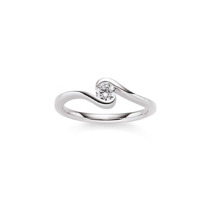 VIVENTY Jewels – Der ring – 769701