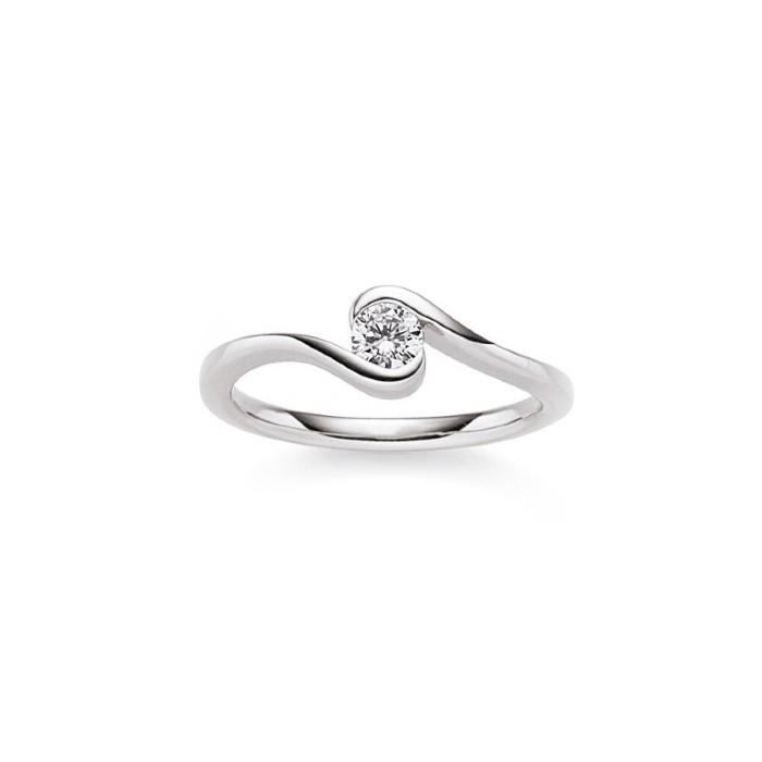 VIVENTYJewels – Der ring – 769701