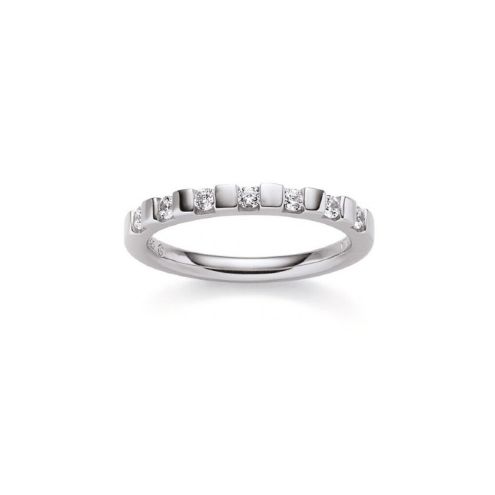 VIVENTY Jewels – Der ring – 769741