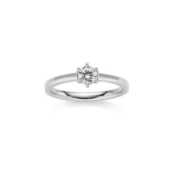 VIVENTYJewels – Der ring – 769761