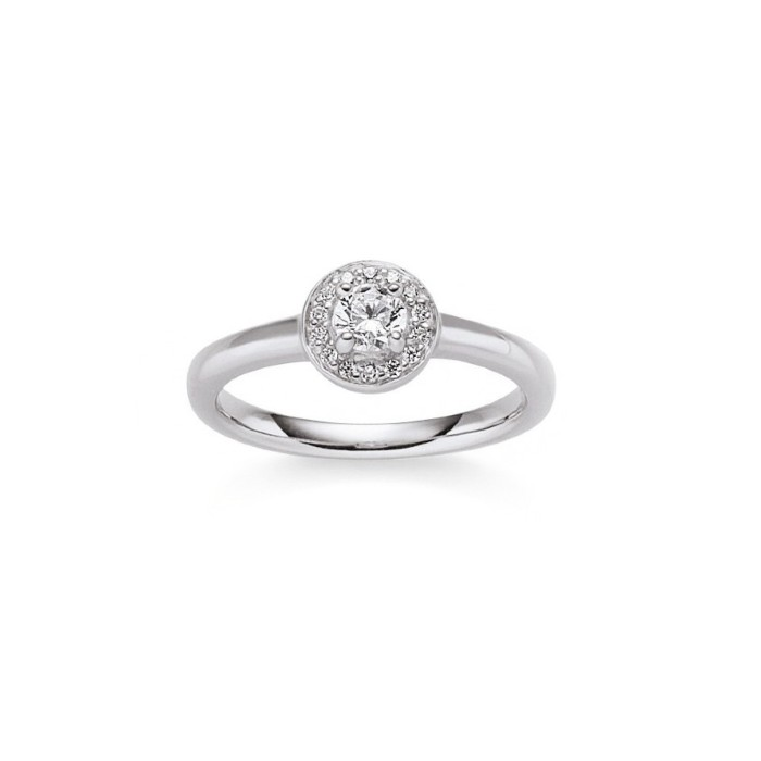 VIVENTYJewels – Der ring – 769771