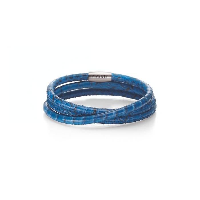 VIVENTYJewels – Armband – 769891