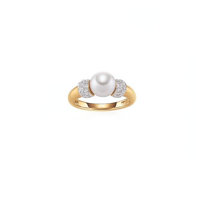 VIVENTYJewels – Der ring – 773301