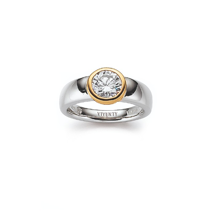 VIVENTY Jewels – Der ring – 773731