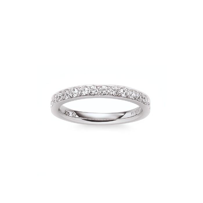 VIVENTYJewels – Der ring – 775171