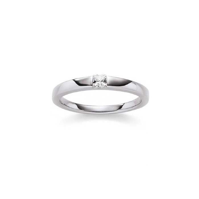 VIVENTY Jewels – Der ring – 775191