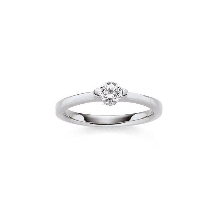 VIVENTY Jewels – Der ring – 775221