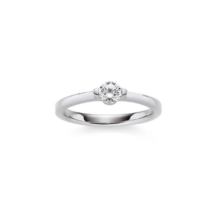 VIVENTYJewels – Der ring – 775221