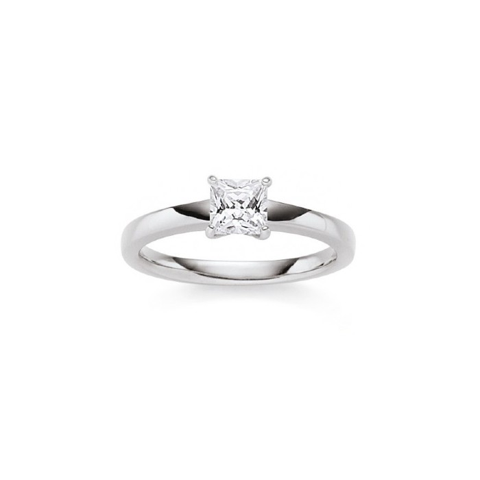VIVENTY Jewels – Der ring – 775231
