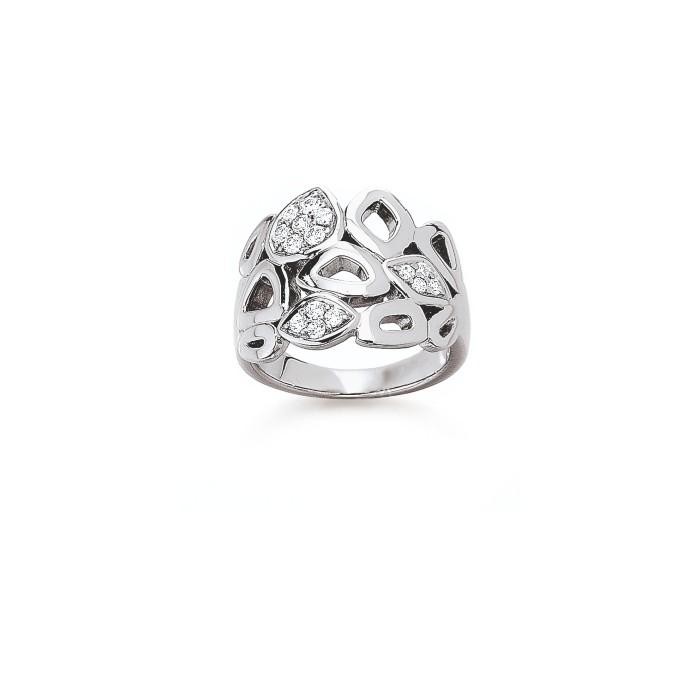 VIVENTYJewels – Der ring – 775661