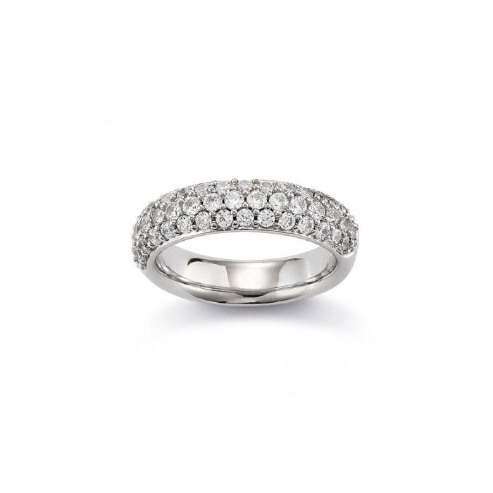 VIVENTY Jewels – Der ring – 777041