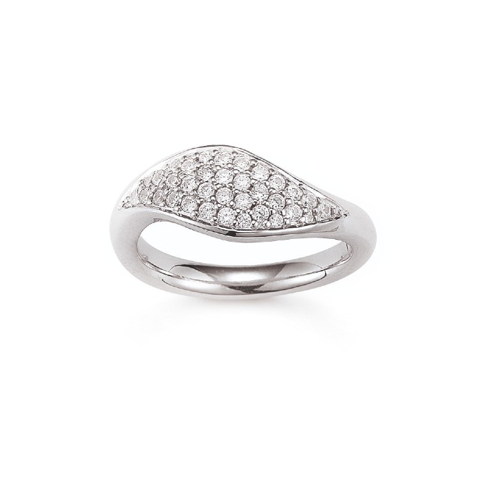 VIVENTY Jewels – Der ring – 778221