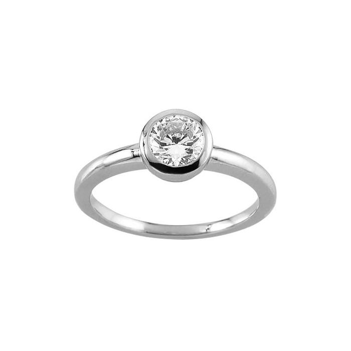 VIVENTYJewels – Der ring – 778481