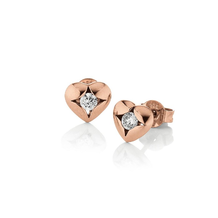 VIVENTY Jewels – Ohrringe – 779544