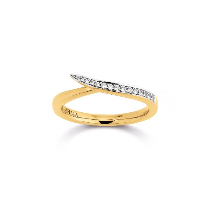 VIVENTY Jewels – Der ring – 780511