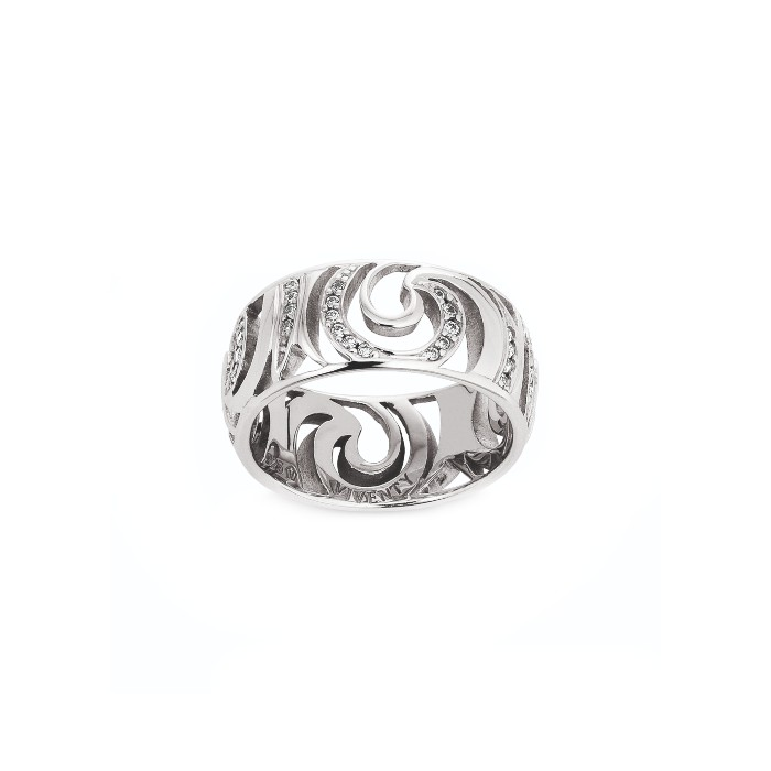 VIVENTYJewels – Der ring – 781771
