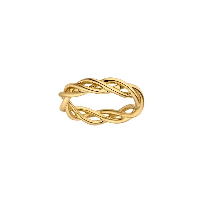 VIVENTYJewels – Der ring – 782211