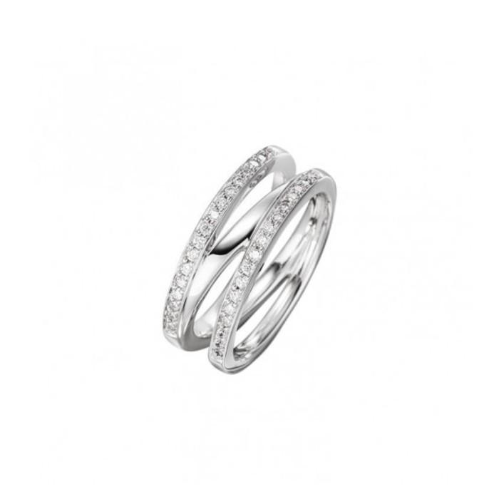 VIVENTYJewels – Der ring – 782501