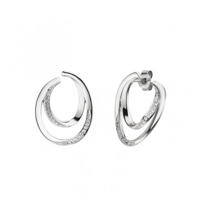 VIVENTYJewels – Ohrringe – 782504