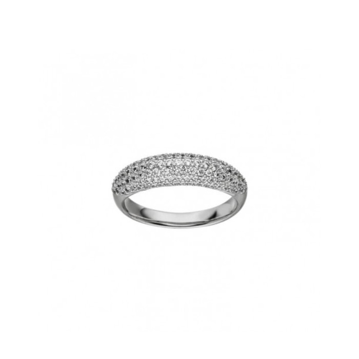 VIVENTY Jewels – Der ring – 782811