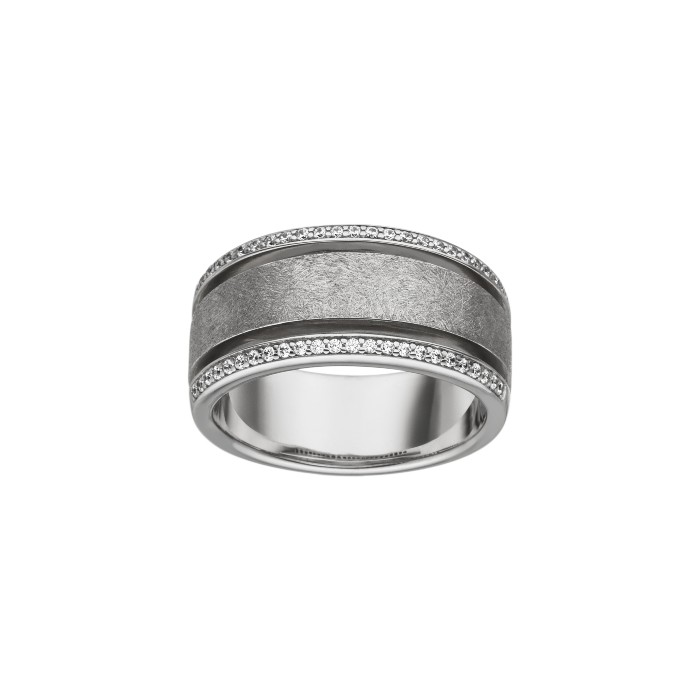VIVENTY Jewels – Der ring – 782851