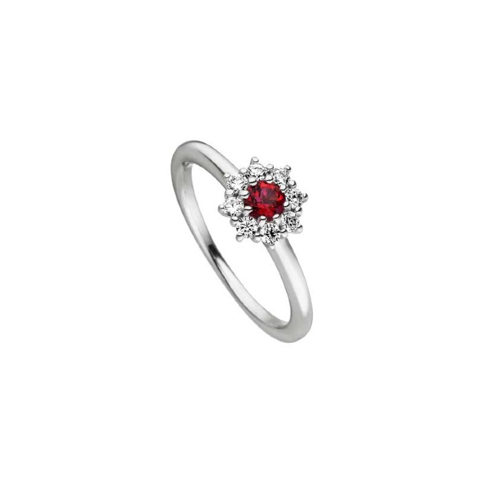 VIVENTY Jewels – Der ring – 783401