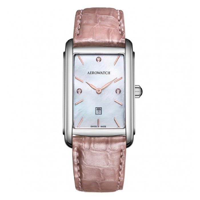 Aerowatch Intuition Collection Classical – A49988 AA03