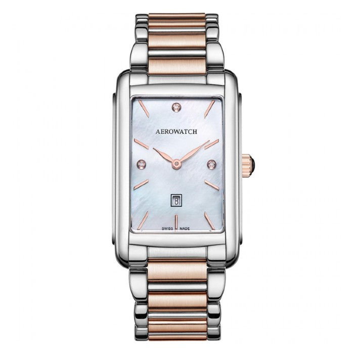 Aerowatch Intuition Collection Classical – A49988 BI03