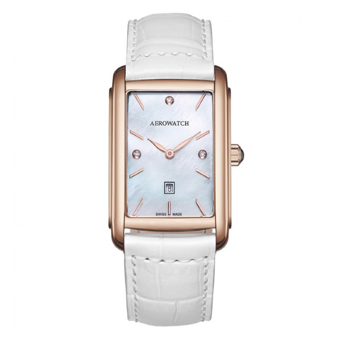 Aerowatch Intuition Collection Classical – A49988 RO03