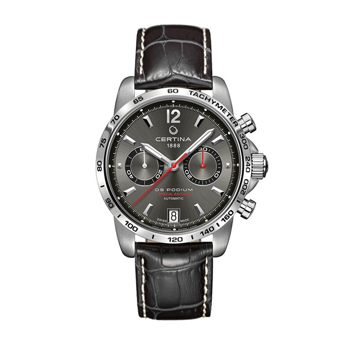 Certina DS Podium Special Edition – C001.614.16.087.01
