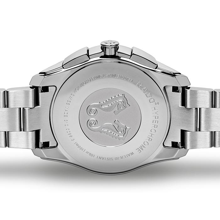 Rado HyperChrome Chronograph – R32259153