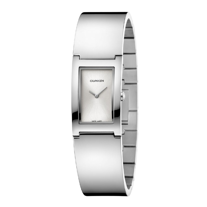Calvin Klein Polished – K9C2N116
