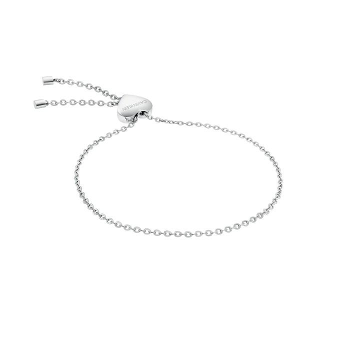 Calvin Klein – Armband – KJ5QMB000200