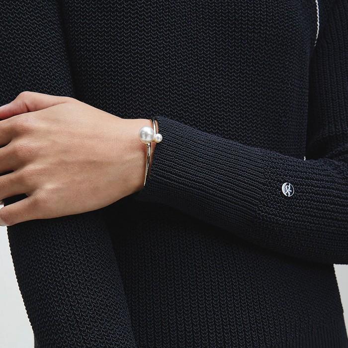 Calvin Klein – Armband – KJCEJF14010S