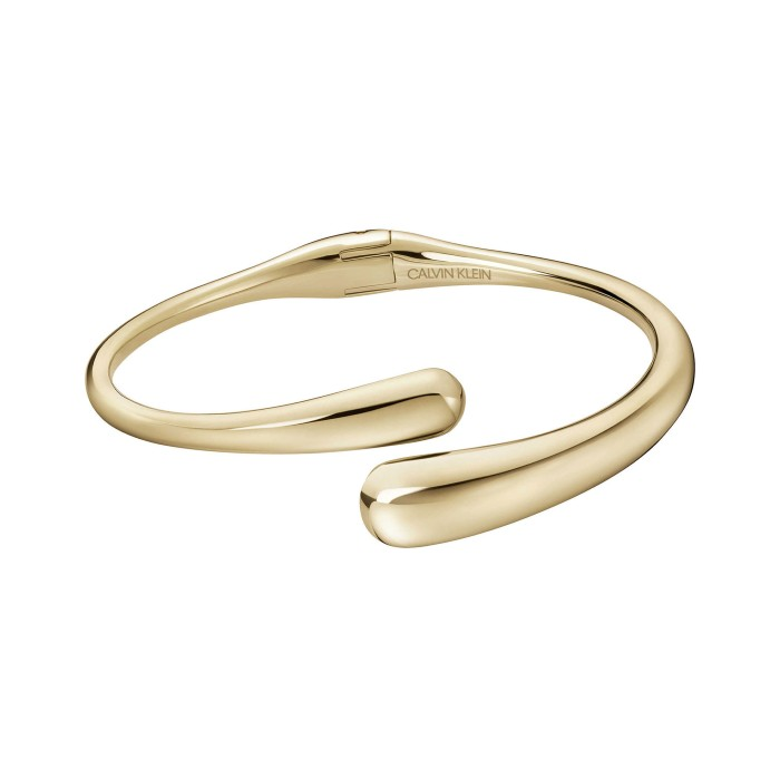 Calvin Klein – Armband – KJDMJF10010S