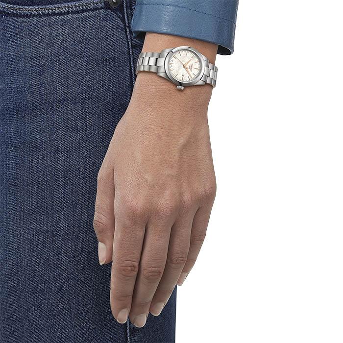 Tissot T-My Lady – T132.010.11.111.00