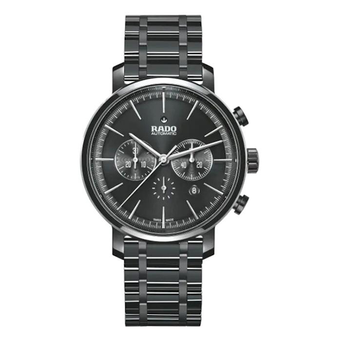 Rado DiaMaster Automatic Chronograph – R14075182