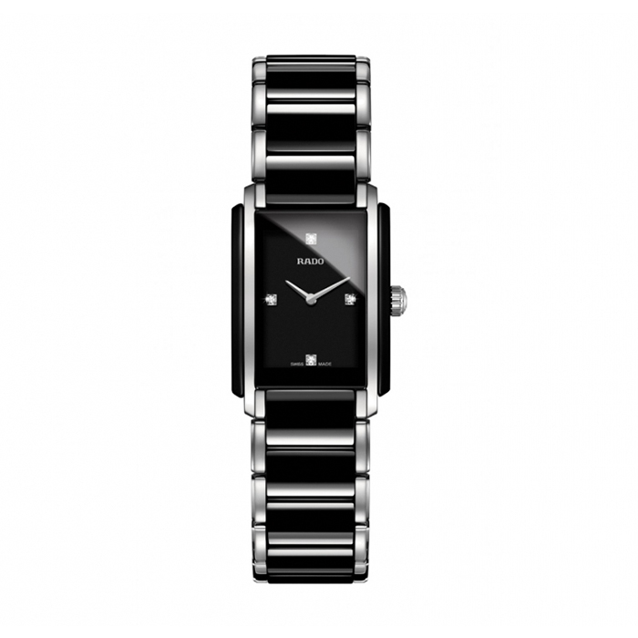 Rado Integral Diamonds – R20613712