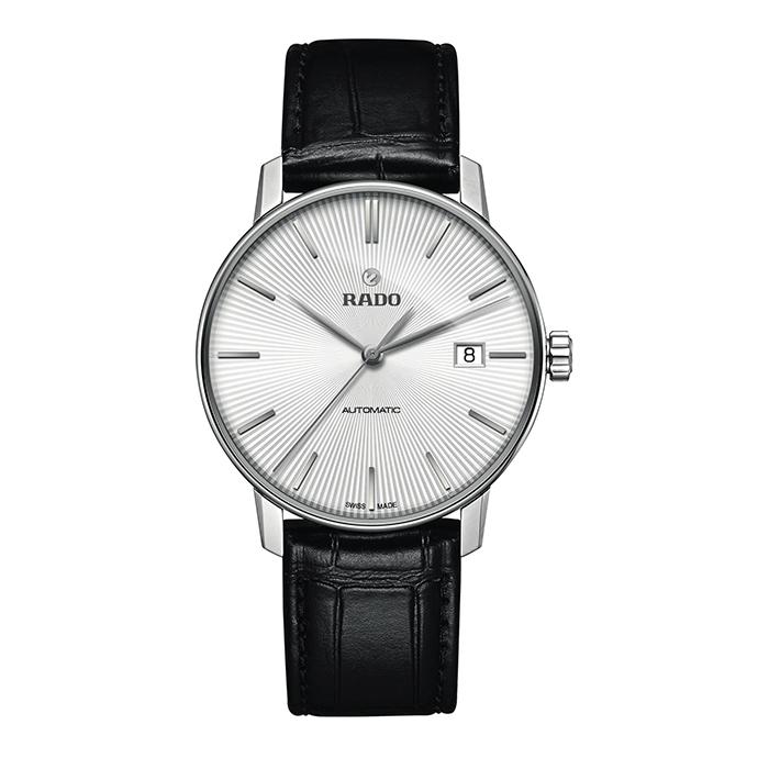 Rado Coupole Classic Automatic – R22860015