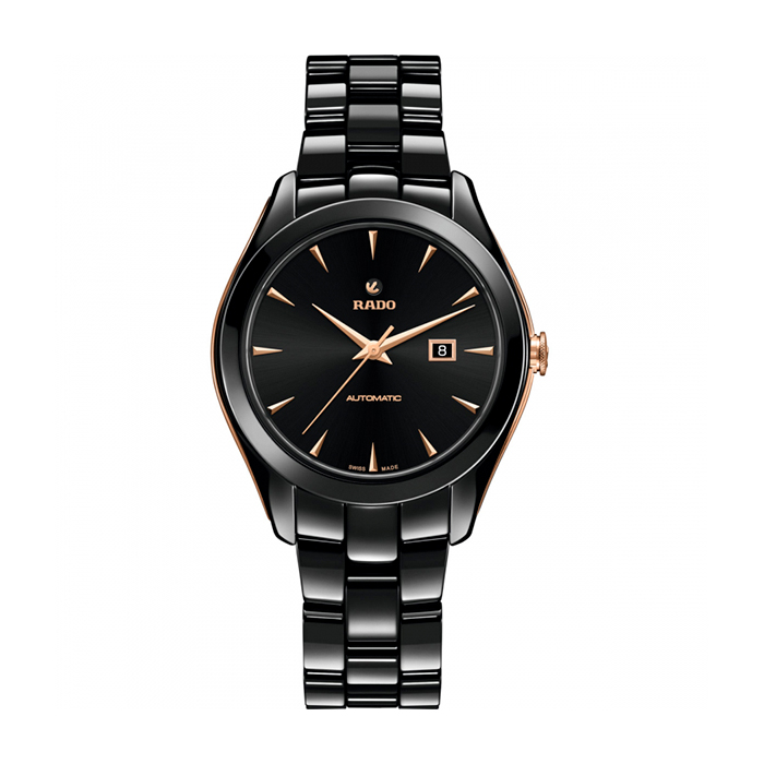 Rado HyperChrome Three Hands – R32044162