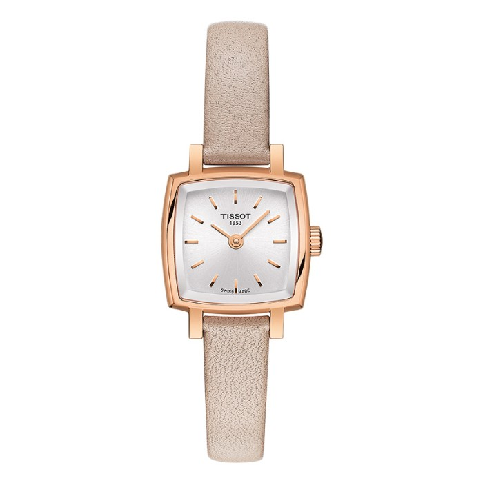 Tissot Lovely Square – T058.109.36.031.00