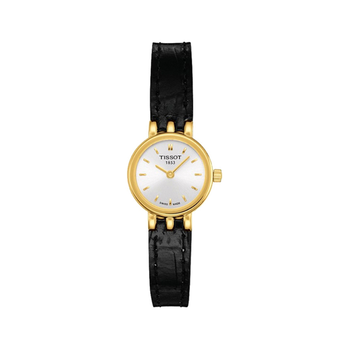Tissot T-Lady Lovely – T058.009.36.031.00