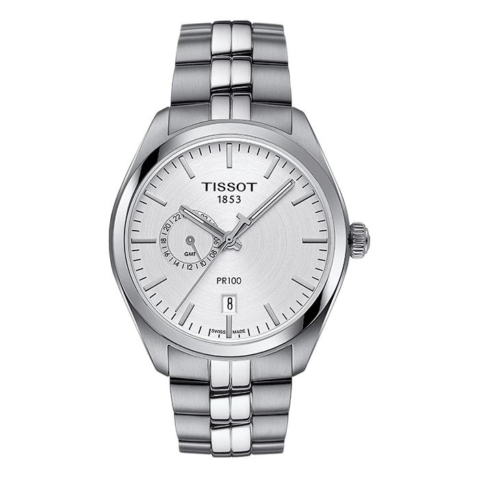 Tissot T- Classic – T101.452.11.031.00